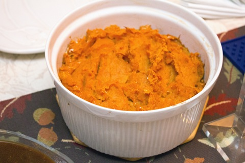 Thanksgiving- Sweet Potato Suffle.jpg