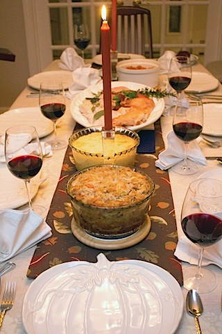 Thanksgiving- Table.jpg