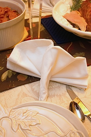 Thanksgiving- Turkey Napkins.jpg