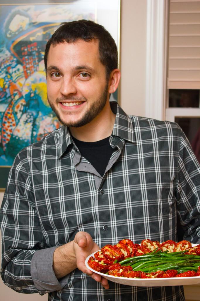 Thanksgiving_Chris