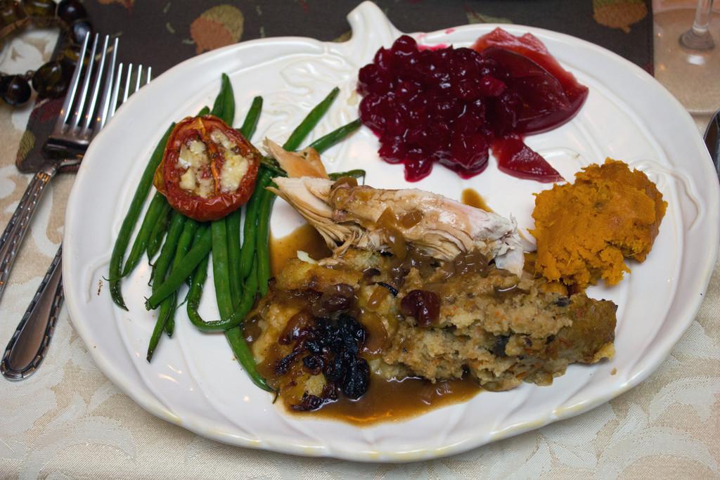 Thanksgiving_Plate