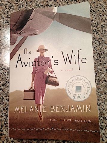 The Aviator's Wife.jpg