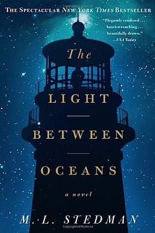 The Light Between Oceans.jpg