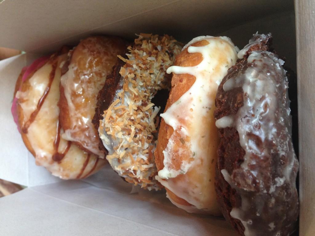 The_Holy_Donut_Portland