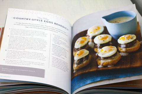 Tiny Food Party- Benedict Recipe.jpg