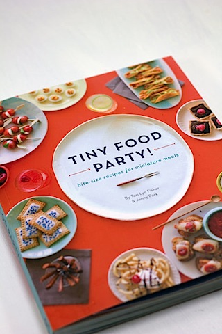 Tiny Food Party Book 2.jpg