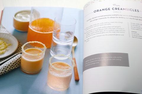 Tiny Food Party- Creamsicle Recipe.jpg