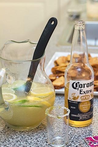 Tiny Food Party- Lemon Lime Lager.jpg