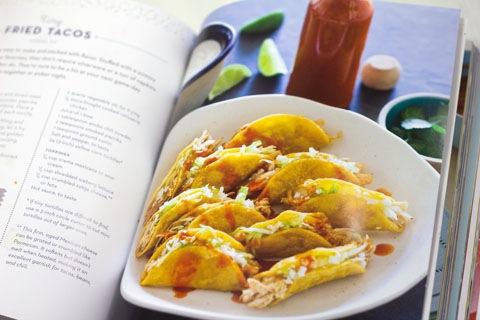 Tiny Food Party- Taco Recipe.jpg