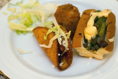 Tiny Food Party- Tacos.jpg