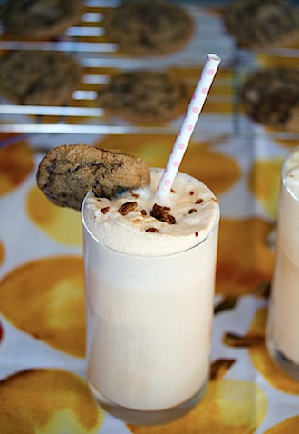 Tipsy Gingersnap Float 5.jpg