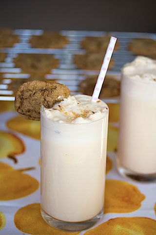 Tipsy Gingersnap Float 8.jpg
