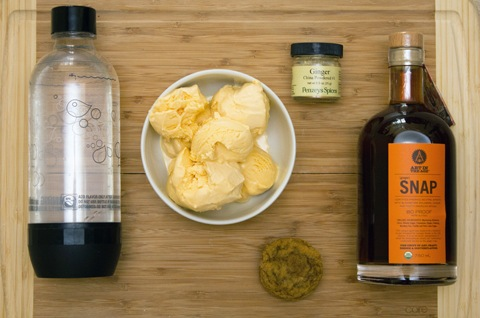 Tipsy Gingersnap Float Ingredients 2.jpg