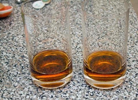 Tipsy Gingersnap Float Snap Liquor.jpg