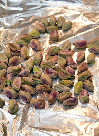 Toasted Pistachios.jpg