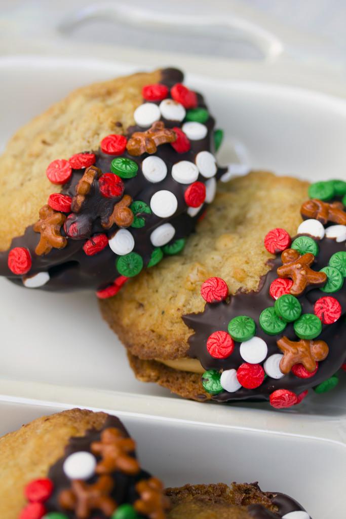 Toasted_Oatmeal_PB_Sandwich_Cookies_8