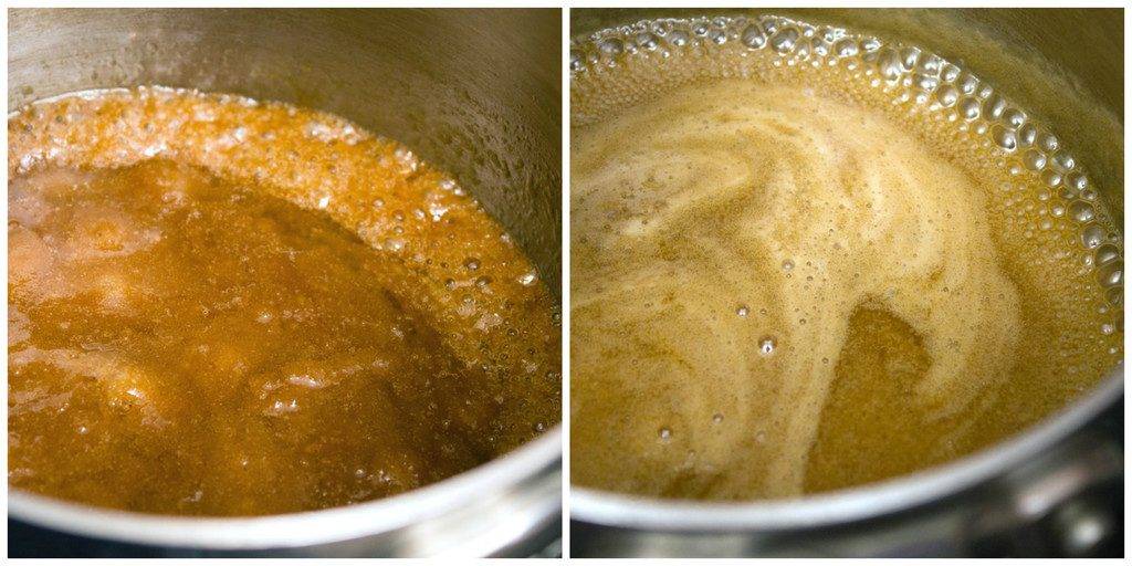 Toffee_Sauce_Simmering