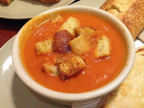 Tomato Soup- Panera.jpg
