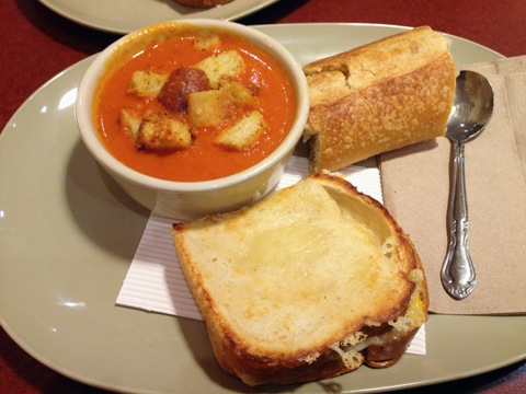 Tomato Soup and Grilled Cheese 2- Panera.jpg
