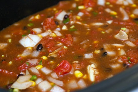 Tortilla Soup Broth.jpg