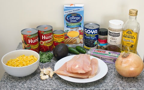 Tortilla Soup Ingredients.jpg