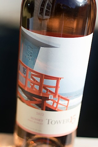 Tower 15 Wine 2.jpg
