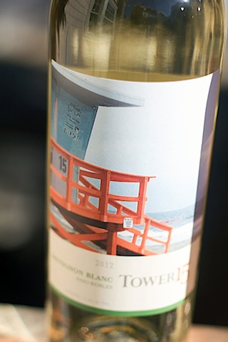 Tower 15 Wine 3.jpg