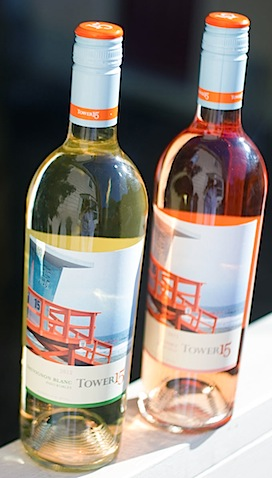Tower 15 Wine 4.jpg
