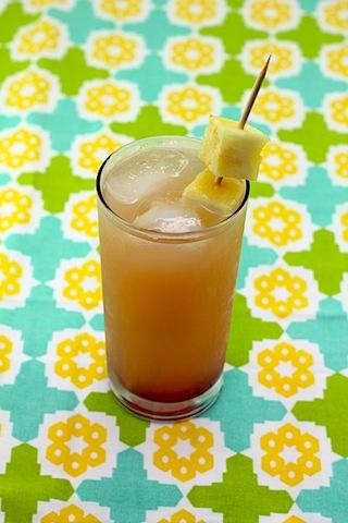 Tropical-Gin-Sunrise-Cocktail-7.jpg