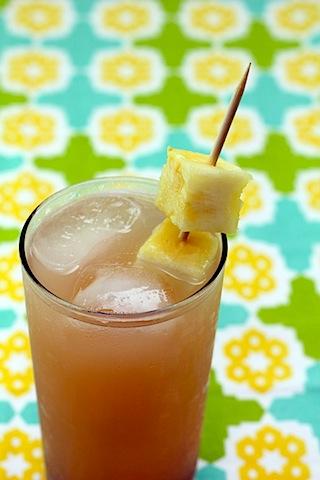 Tropical-Gin-Sunrise-Cocktail-8.jpg
