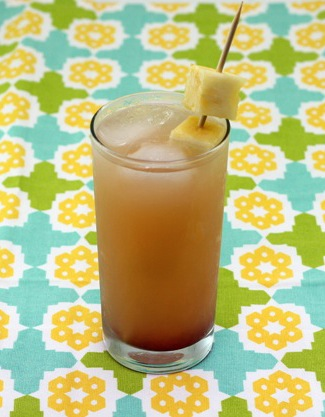 Tropical-Gin-Sunrise-Cocktail-take-2 .jpg