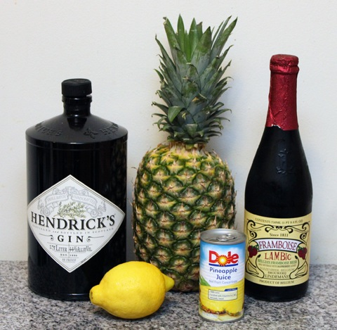 Tropical-Gin-Sunrise-Ingredients.jpg