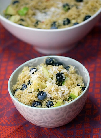 Tropical-Quinoa-Salad-with-Spicy-Lime-Dressing-4.jpg