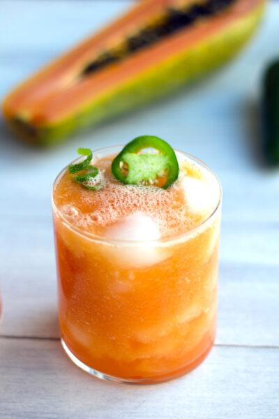 Tropical_Papaya_Jalapeno_Refresher_2