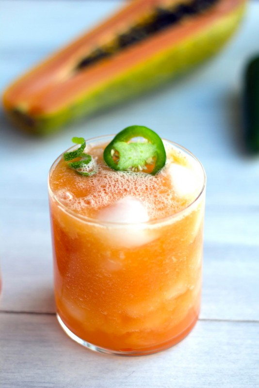 Tropical_Papaya_Jalapeno_Refresher_2