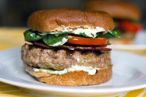 Turkey BST Burgers 2.jpg