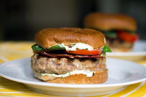 Turkey BST Burgers 6.jpg