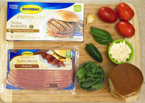 Turkey BST Burgers Ingredients.jpg