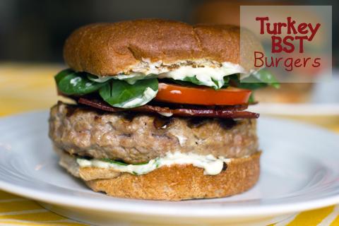 Turkey BST Burgers.jpg