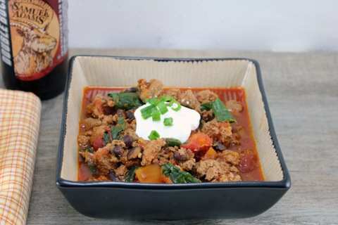 Turkey-Chipotle-Chili-Butternut-Squash-Swiss-Chard-5.jpg