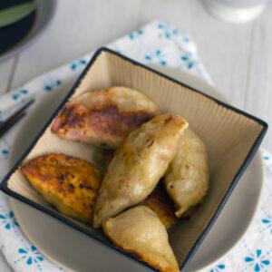 Turkey-Cranberry-Dumplings-6