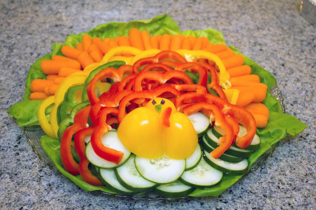 Turkey_Vegetable_Plate