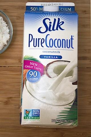 Vanilla Coconut Milkshake Silk PureCoconut.jpg