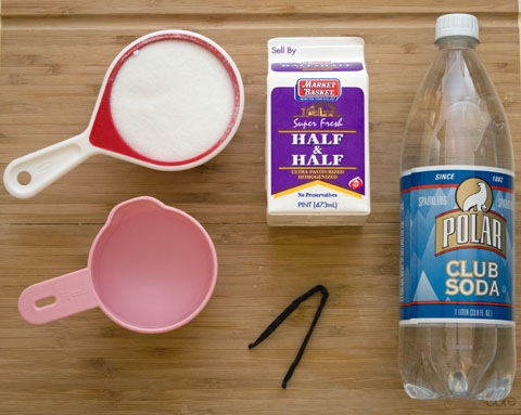 Vanilla Egg Cream Ingredients.jpg