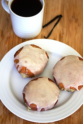 Vanilla Latte Dougnuts 10.jpg