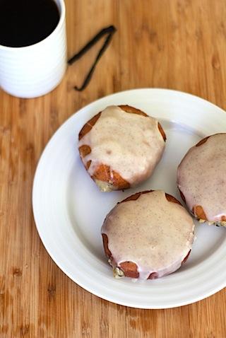 Vanilla Latte Dougnuts 12.jpg
