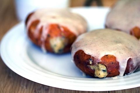 Vanilla Latte Dougnuts 4.jpg