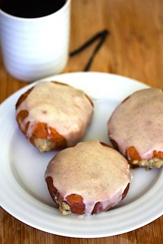 Vanilla Latte Dougnuts 9-2.jpg