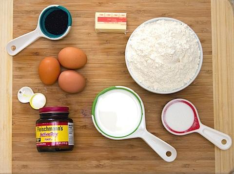 Vanilla Latte Dougnuts Ingredients.jpg