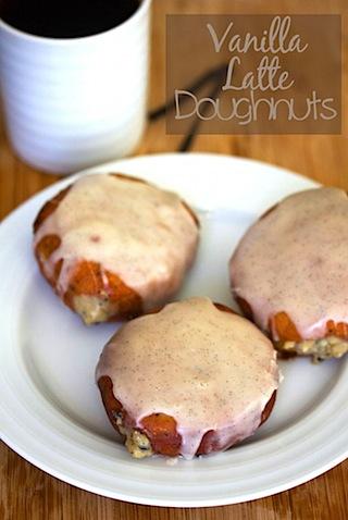 Vanilla Latte Dougnuts.jpg